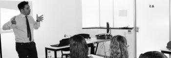 Διδασκαλίας στα Κέντρα Εκπαίδευσης Ενηλίκων