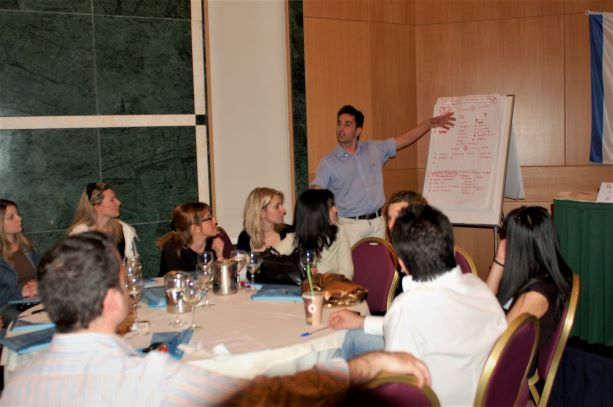 Εκπαίδευση Εκπαιδευτών Κέντρων Εκπαίδευσης Ενηλίκων (2006)